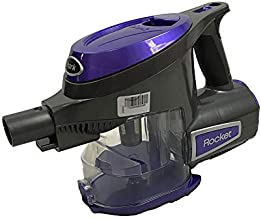 Best the shark ion vacuum Reviews