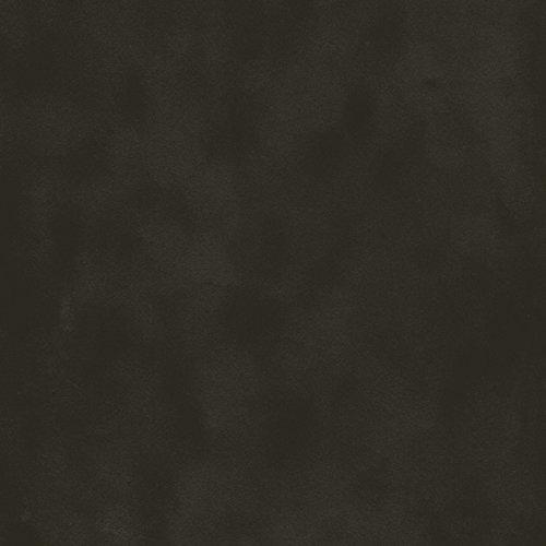 Venilia Samt Optik Anthrazit Klebefolie Velvet Samtoptik, Veloursfolie, Samtfolie, Dekofolie, Möbelfolie, Tapeten, selbstklebende Folie, PVC, 140µm (Stärke: 0,14 mm), 53190, 45 cm x 1 m