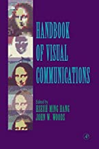 Handbook of Visual Communications (Telecommunications)