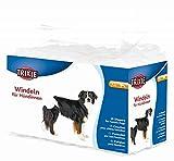 TRIXIE 12 Pañales Perros ultra absorbentes, XL, Perro