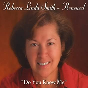 Do You Know Me - Single