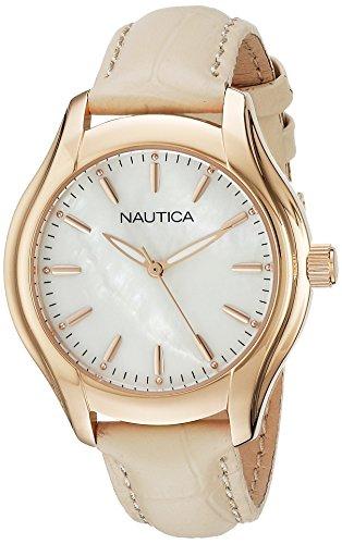 Reviews de Nautica Relojes que Puedes Comprar On-line. 7