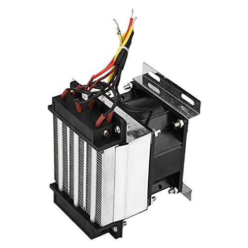 calefactor 400w de la marca Tomantery