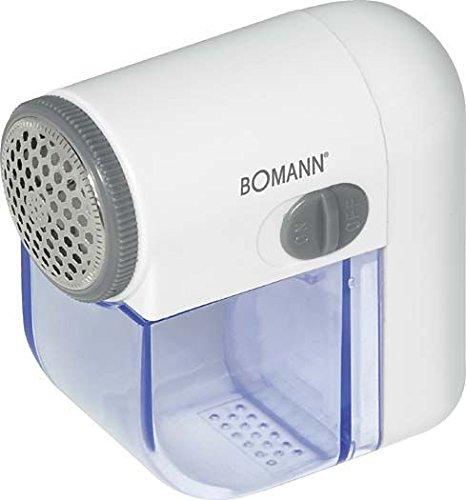 Fusselrasierer mit Transparentem Flusenbehälter Fusselbürste Fusselkamm Wollbürste Textl-Rasierer (Metall-Flusengitter, Entfernen von Pilling, Abnhembarer Behälter)