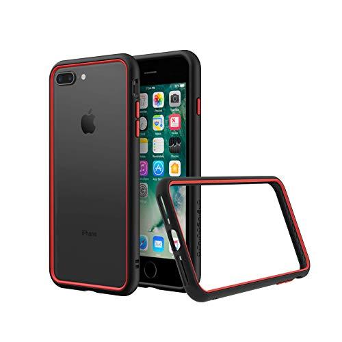 Coque iPhone 8 Rhinoshield