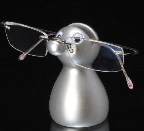 Brillenhalter 'Nosy'