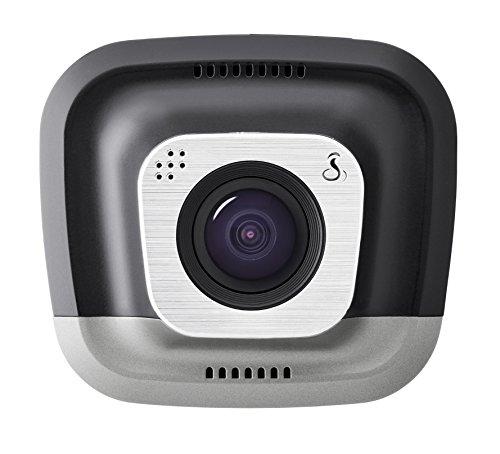 Cobra CDR 875 G 2.0-Inch LCD Drive HD GPS Dash C