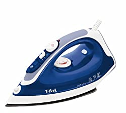 T-fal FV3756 Prima Steam Iron Review