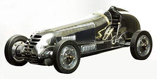 linoows BB Korn Speedmodellauto, Modell Rennwagen, Spindizzy Modell Auto