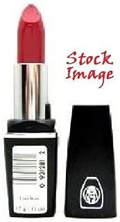 Oil of Olay ColorMoist Lipstick, 450 Flamenco