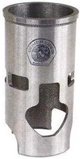 atv cylinder sleeve
