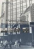 Mandat für Deutsche Einheit: Die 10. Volkskammer zwischen DDR-Verfassung und Grundgesetz