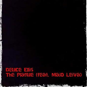 The Plague (feat. Majo Leiva)