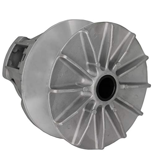 East Lake Axle Primary Drive Clutch compatible with Polaris Ranger 500 2010 2011 2012 2013 2014 1322965