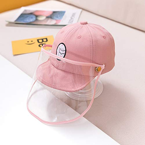 Baby Anti-Spray Hat Full Face Beschermende Fisherman Cap halswarmer Hood Snowboard helm hoed Mask