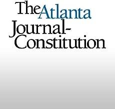 Best atlanta journal com Reviews