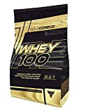 Trec Nutrition Gold Core Whey 100 2275G Chocolate-Coconut 2270 g