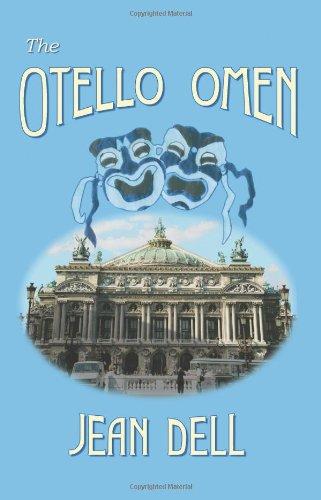 The Otello Omen