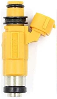 1x OEM Genuine fuel injector for 2001-2006 Mercury 115 HP EFI 4 Stroke Outboard /CDH-275, 240(pack of 1)
