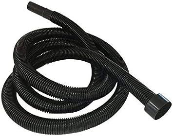 Vacuum Hose Suction Hose Spiral Hose Cleaner Hose ø25-150mm up to 25/%