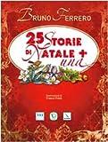 25 storie di Natale + una