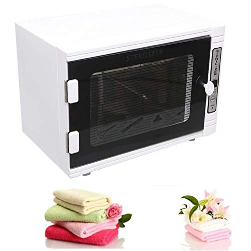 calentador de toallas y esterilizador fabricante AIWKR