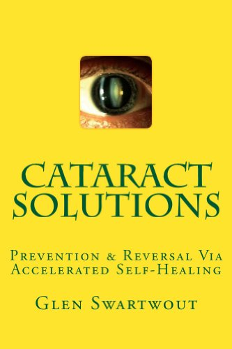 Cataract Solutions: Prevention &...
