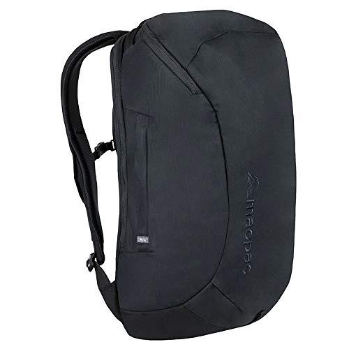 Macpac Ara Commuter 25 - Daypack