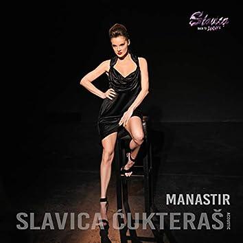 Manastir (Acoustic)