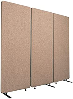 Best easy wall dividers Reviews