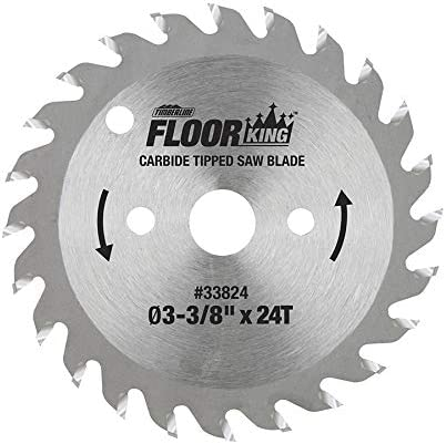 """popular Timberline outlet sale - 3-3/8""""X24Tx1/2""""Bore(Crain new arrival 787) (33824) outlet sale"""