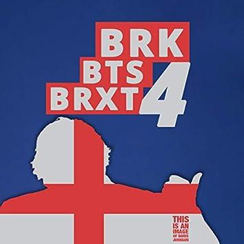 brkbts4brxt (feat. DJ Enerate)
