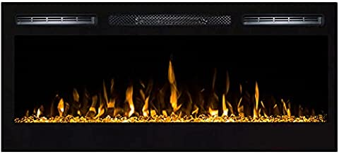 Regal Flame Lexington 35