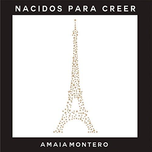 Nacidos Para Creer - Edición Exclusiva de Amazon. LP + Bolsa [Vinilo]