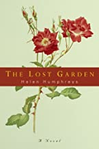 Best royal garden corporation Reviews
