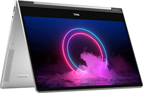 New Inspiron 17 7791 2-in-1...
