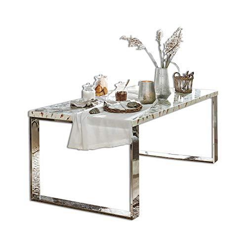 Loberon Tisch Destin