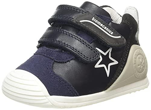 biomecanics scarpe bimbo Biomecanics 211145