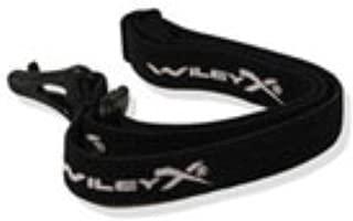 Wiley X XL-1 ADVANCED XL-1 & WX Talon T-Peg Elastic Strap (XLE)