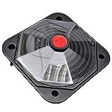 vidaXL Solar Poolheizung 735W Solarheizung Solarkollektor Heizung Schwimmbad
