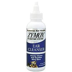 Vet's Best Ear Relief Wash