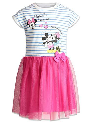 Disney Minnie...