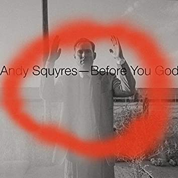 Before You God