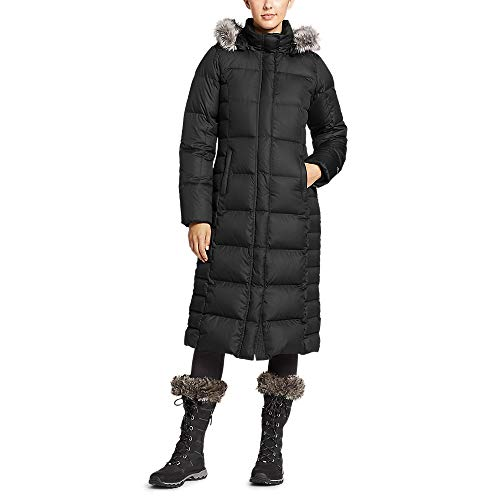 Women's Coats Clearance
