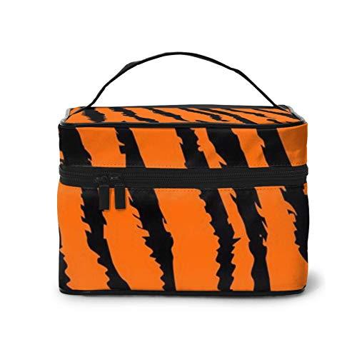 Colorete Naranja  marca Yalaly