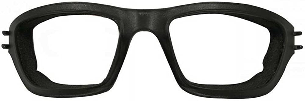 Harley-Davidson Wiley X Replacement Facial Cavity Seal Gravity Sunglasses HDGRAG