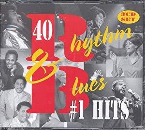 rb 40 cd
