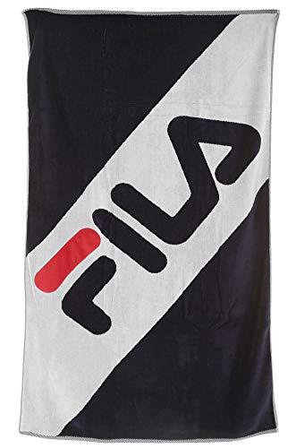 Fila - Towel Beach Towel col K14 686092.