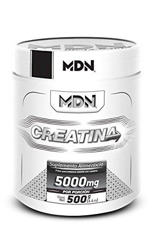 aminoacidos precio mexico fabricante MDN