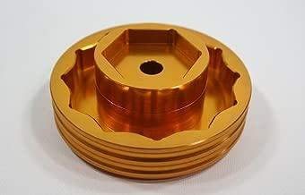 1098 1198 Ducati Front Rear Wheel Socket Nut Tool 55mm 30mm